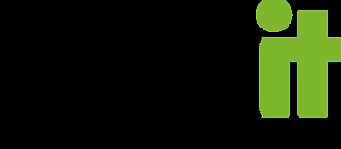 Pick-it_logo.png