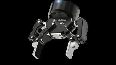 Robotiq 2F-85
