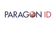 Paragon Identification