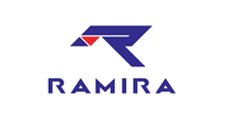 Ramira