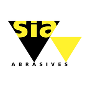 sia-abrasives-logo-png-transparent.png