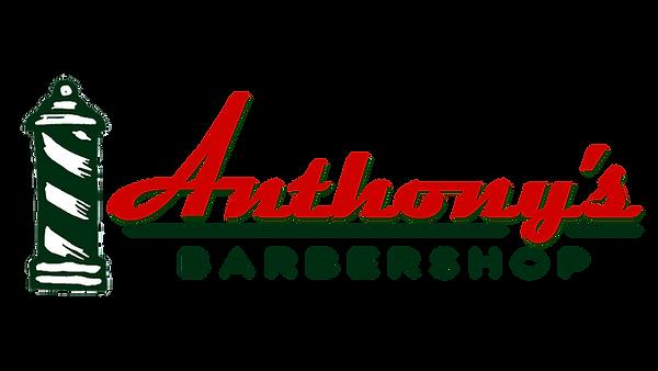 Anthonys Barbershop Logo.png