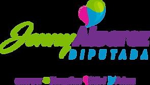 Logosimbolo Jenny Alvarez (Web).png