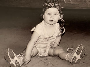Hallie - Baby Photo.jpg