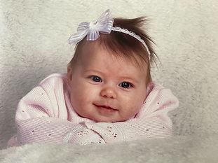 Elise - Baby Photo.jpeg