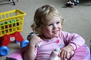 Joley - Baby Photo.jpeg