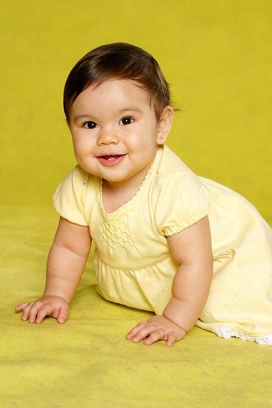 Sofia - Baby Photo.jpg