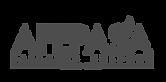 logoafepasa.png