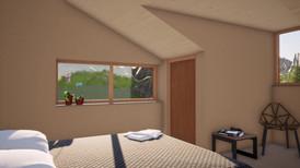 Interieurvideo woning - Ftan, Zwitserland