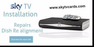 sky tv cards sky tv spain