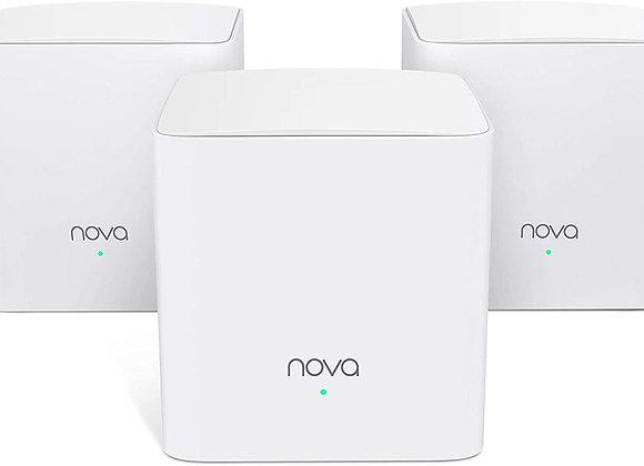 Nova Mesh system 2AC