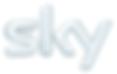 logo-sky-png.png