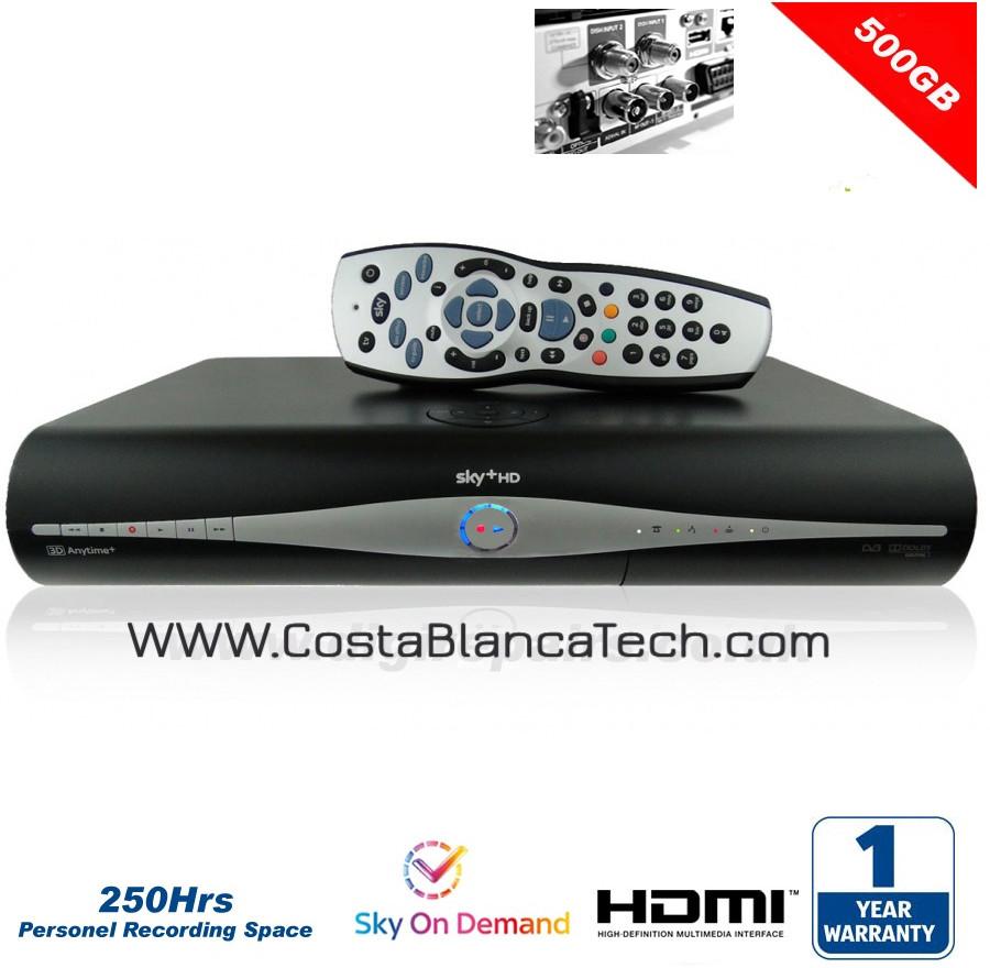 Sky-HD-Box-DRX890-Rf-mod-500GB-Grade-A-p