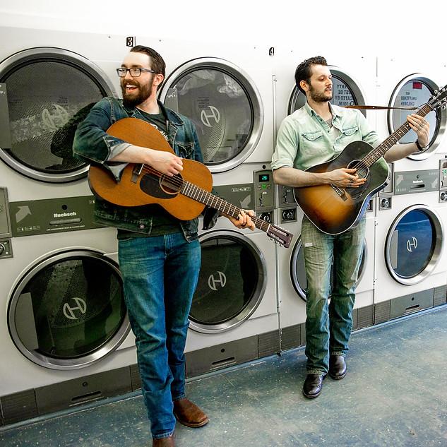 08 Laundry Matt-0126.jpg