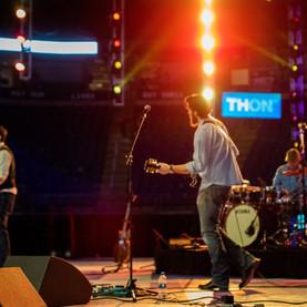 frank-scaramuzzo-thon-country-band-1.jpg