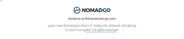 nomadgoFooter.jpg