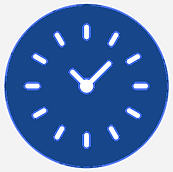 Clock-icon4.png