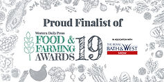 WDP_farming_badges_twitter_finalist.jpg