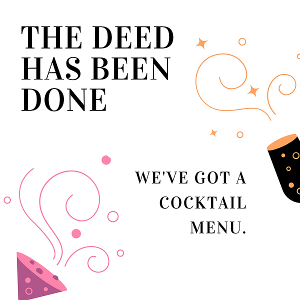 cocktail poster.png
