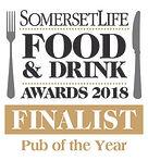 SOMFADA Pub of the Year.jpg