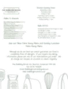 dine with us 2.jpg