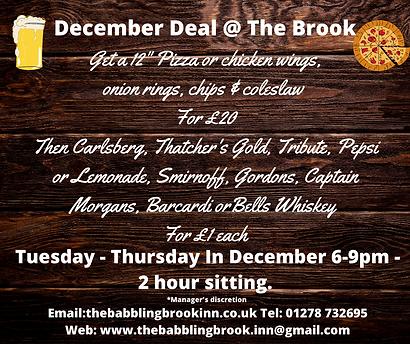 December deal .png