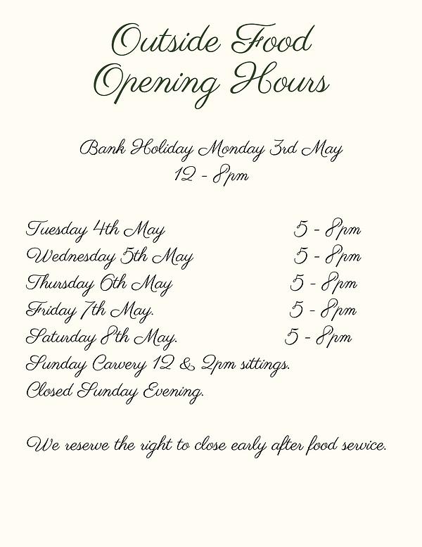 opening hours week2.png