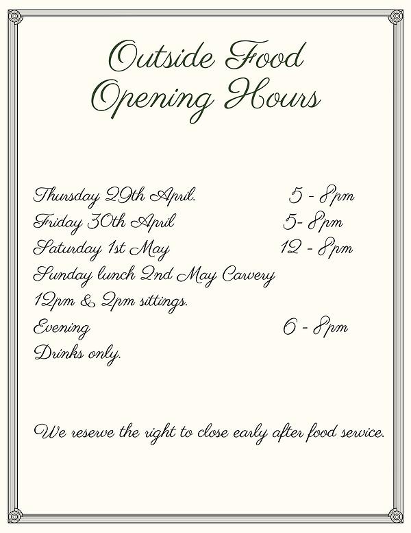 opening hours week 1.png