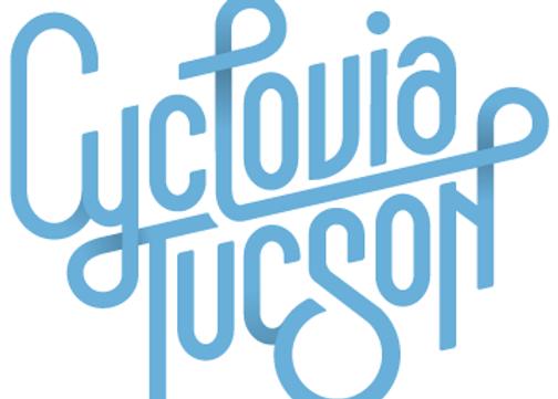 cyclovia_logo.png