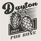 2021 Dayton Pub Runs Logo.jpg