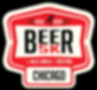 Beer5KChicagoLogo.png