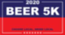 2020SaveTheDateBanner.jpg