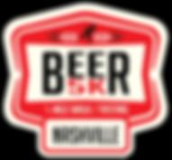 Beer5KNashvileLogo.png