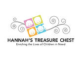 hannah treasure chest.jpg