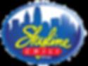 CincinnatiSkyline_Logo_glow.png