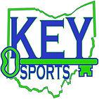 keysportsCOLORlogo_edited.jpg