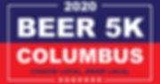 2020ColumbusSaveTheDateBanner.jpg