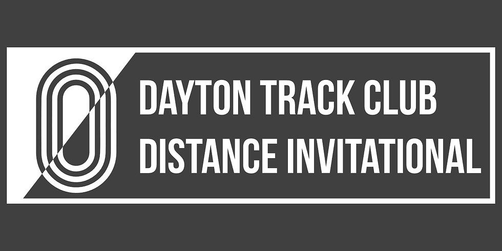 Dayton Track Club Distance Invitational