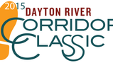 Registration Opens April 1st for 2015 Dayton River Corridor Classic