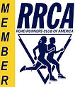 Road Runners Club of America official member club