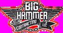Big Hammer Contracting