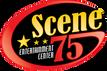 scene75logo.png