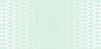 rfidchipbackgroundgreen.jpg