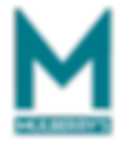 Mulberrys-Logo-FNL2.png