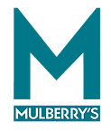 Mulberrys-Logo-FNL2.png