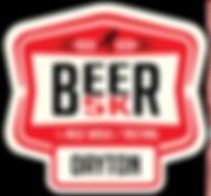 Beer5KDaytonLogo.png