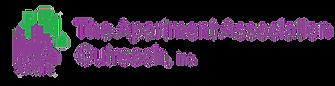 AAO-Logo-2018.png