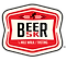 Beer5KLogo.png