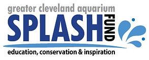Splash-Fund-Logo.jpg