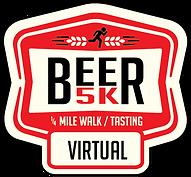 Beer5KVirtualLogo.png